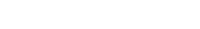 GLUTAMINE OFFICIAL WEB SITE